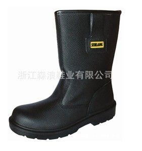 店家热力推荐工业安全鞋