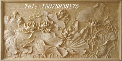 其主要产品有:grc欧式构件,grc线条,grc装饰线条,grc外墙装饰线条,grc图片