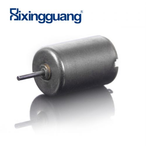DC Hollow cup motor