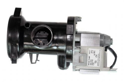 茵豪水泵 p30优质洗衣机排水泵