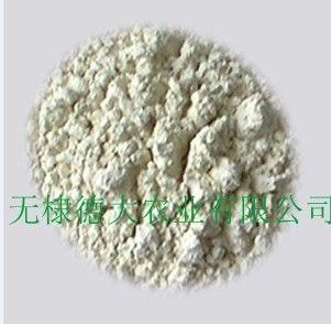 德大大米蛋白粉 价格:3600元/吨