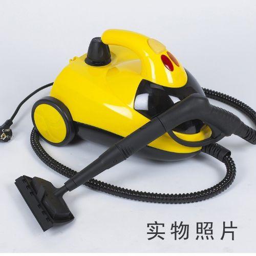 蒸汽油烟机清洗机,油烟机免拆高温高压清洗设备