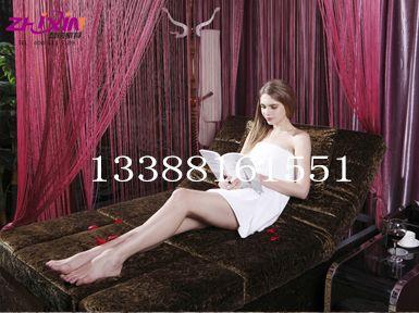 智信ZXB072云南足浴床,洗脚床尺寸,足疗床价