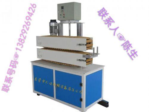 东莞仁达玻璃钢自动化牵引机 价格:80000元/台