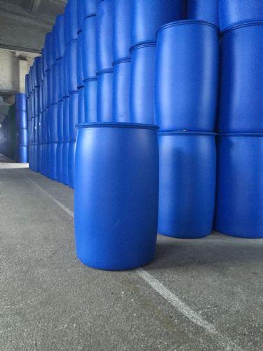 江苏200公斤塑料桶|化工桶|食品桶包装