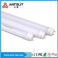 LED T8 tube light 10w 14w 20w 25w Type A+B light