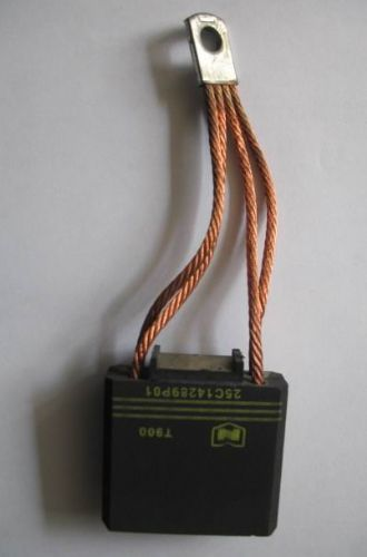 b20搅拌机线圈接线图