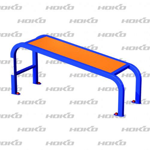 Sit-up Board HK-3055
