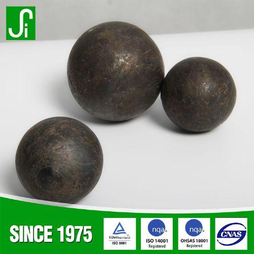 25-150mm Grinding Steel Ball