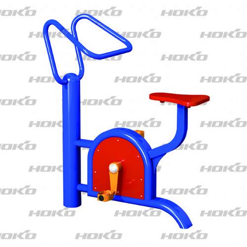 Bicycle HK-3079Z