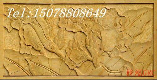 檐线,腰线,门套,窗套,山花,廊柱,墙饰板,花柱,花盆,欧式浮雕等品种图片