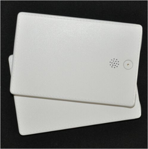 AiL P910-L Power bank with remote control camera power bank