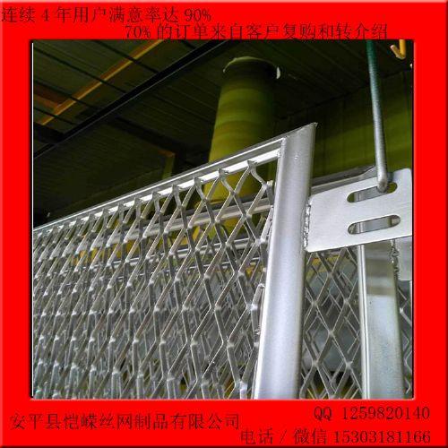 123现货铁路线路防护栅栏 刺丝滚笼