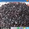 宁夏无烟煤90%,91% ,92% CAC 价格:780元