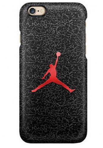 iphone6aj手机壳iphone6/6s 价格:69.9元图片
