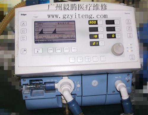 专业维修呼吸机电源,维修呼吸机电路板