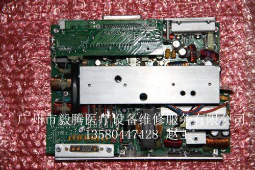 呼吸机,***剂维修及耗材供应,专业维修呼吸机电源,维修呼吸机电路板