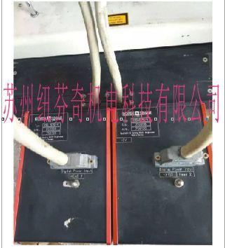 公司专业提供德国罗芬rsg 1010-4振镜维修,gs-mm-m3-18大族焊接机振