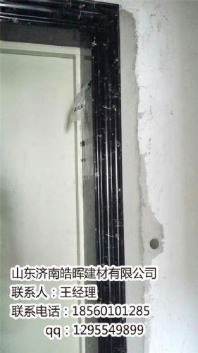 邢台亚泰施工电梯内部结构