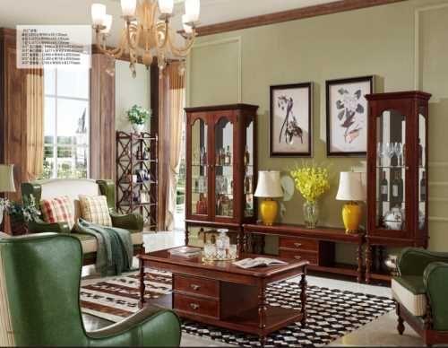 金亿宝家具哪里有欧式沙发生产厂家-广东欧式沙发
