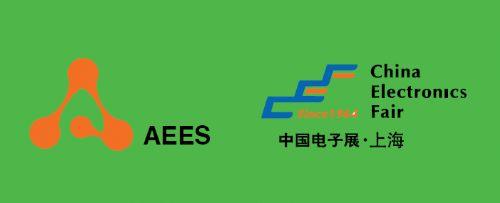 上海三菱对讲接线图