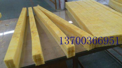 国美供应铝箔贴面玻璃棉板_厂房用保温 价格:2800元/吨