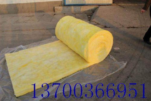 华美玻璃丝棉毡 价格:2800元/吨
