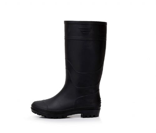 ZY009防水胶鞋  13元 价格:13元/双