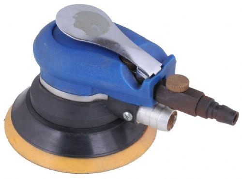 JPDL320B气动圆盘打磨机