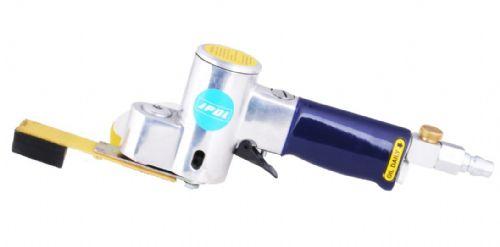 JPDL840进口气动角位打磨机 价格:860元/台