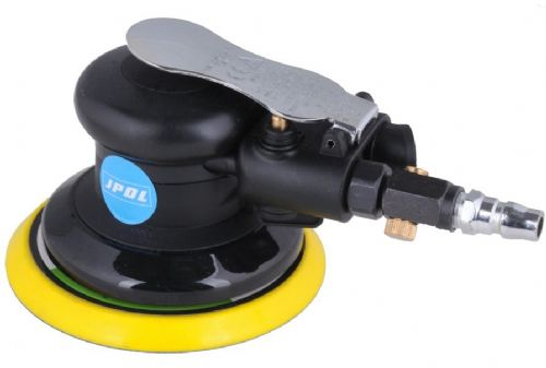 JPDL320气动圆盘打磨机 价格:620元/台