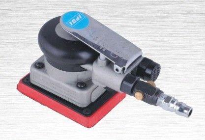 JPDL320气动方盘打磨机 价格:880元/台