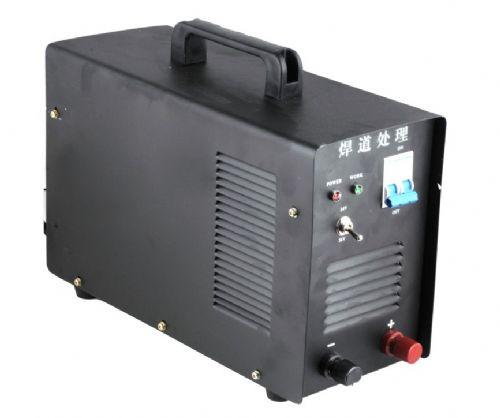 JPDLLU-II 焊道处理机 价格:1860元/台