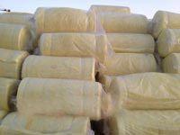 华美华美玻璃棉厂家阐述玻璃棉的特别之