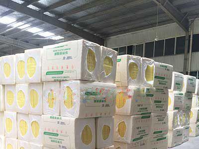 华美玻璃棉厂家批发价格更便宜