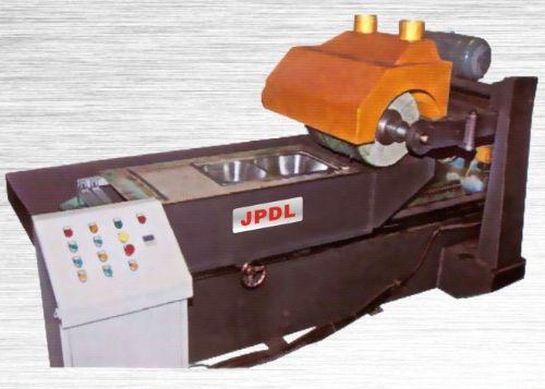 JPDLSC602水槽平面抛光机
