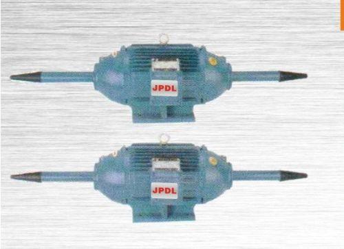 JPDLA125马达抛光机