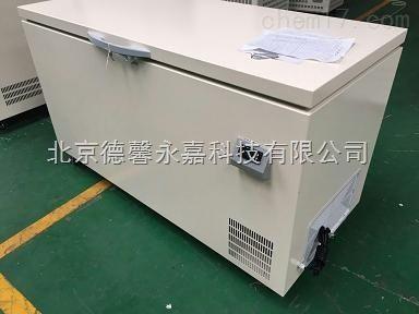 澳柯玛超低温冰箱代理温度控制系统