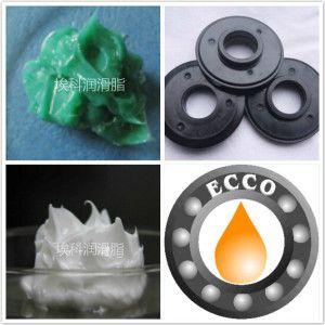 ECCO/埃科高温齿轮润滑脂,高温齿轮脂