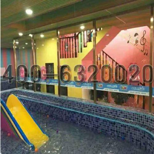 河北游乐宝大型儿童水上乐园厂家价格直销游泳池