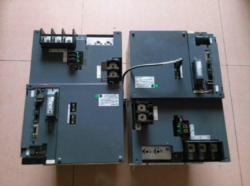 三菱放大器mr-j3-du-15kb-rn