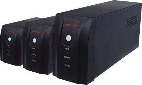 如有偏差可由稳压电路升压或降压,提供比较稳定的正弦波输出电压.
