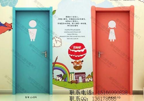 医院专用门,幼儿园专用门联系方式: 联系人:方春旺 移动电话