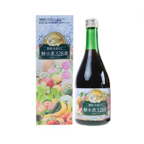 今年前三季度,天津口岸猕猴桃进口量同比增长138%