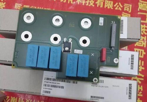 pg50-tx-e-11电路图