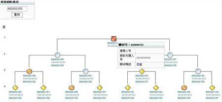 lilai/11双轨制软件直销管理系统,全球一条 价格:20000元