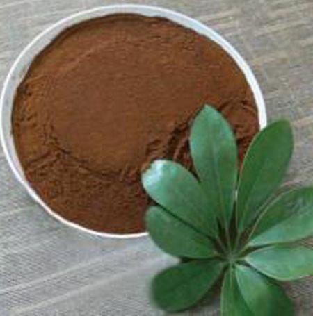 Organic fertilizer 70% Fulvic acid fertilizer