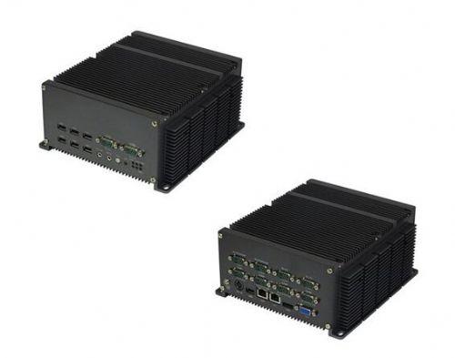 研华工控机 工业平板电脑是专供工业界使用的工业控制计算机