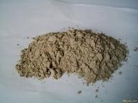 华美合肥水泥速凝剂、芜湖水泥速凝剂