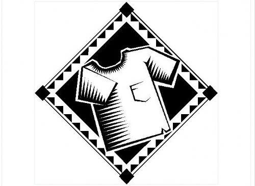 logo 标识 标志 设计 矢量 矢量图 素材 图标 500_365